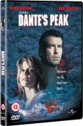 Dante's Peak: [Region 4] [Special Edition]
