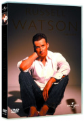 Russell Watson [Region 2]
