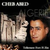 Tellement Fort Fi Zin *