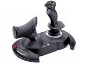 Thrustmaster T-Flight Hotas X - PC/PS3 [PC/PS3]