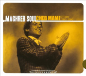 Maghreb Soul