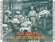 King of Country Music [Bear Family Box Set]
