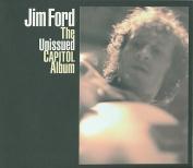 The Unissued Capitol Album [Slimline]