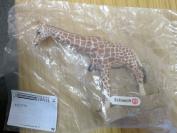 Schleich - Female Giraffe