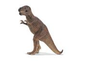 Schleich - Tyrannosaurus Dinosaur