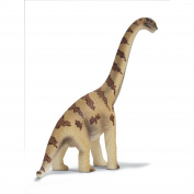 Schleich - Brachiosaurus Dinosaur