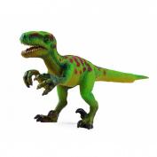 Schleich - Velociraptor Dinosaur