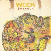 Shinola, Vol. 1