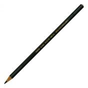 Stabilo 8043 Pencil Green