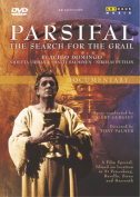 Parsifal - The Search for the Grail [Regions 2,5]