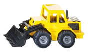 Front Loader  - 1:87 Scale