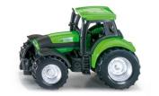 Siku Deutz Agrotron Tractor