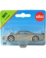 SIKU Storm Car