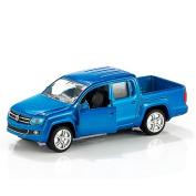 Siku VW Pick-Up #1443