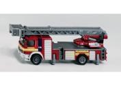 Siku Fire Engine (1:87 scale)