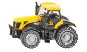 Siku 1:87 Jcb 8250 Tractor