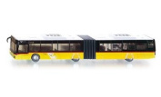 Siku 1893 Model Bendy Bus Assorted Colours