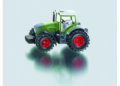 Siku 1975 Fendt 936 Tractor Assorted Colours