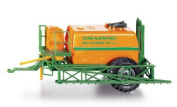 Siku Farmer Series - Amazone Crop Sprayer