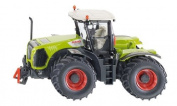 Siku Claas Xerion 3271 Tractor Assorted Colours