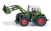 Siku 1:32 Fendt Tractor W/Loader