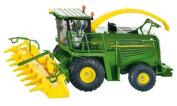 SIKU 1:32 John Deere 7500 Forage Harvester
