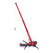 Siku Super Series - Mega Lifter Crane