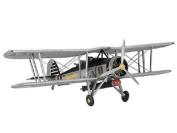 Revell 1:72 Scale Fairey Swordfish Mk I/iii