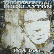The Essential Lee Clayton 1978 *