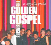 A Cappella Praise