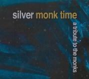 Silver Monk Time
