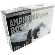Great Gizmos Green Science Amphibian Rover
