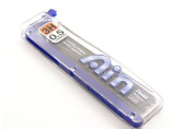 Pentel Hi Polymer AIN Leads 3H - 0.5mm 3H - BX10