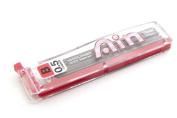 Pentel Hi Polymer AIN Leads B - 0.5mm