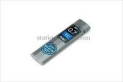 Pentel Hi Polymer AIN Leads H - 0.5mm H - BX10