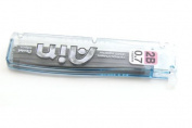 Pentel Hi Polymer AIN Leads 2B - 0.7mm 2B - BX10