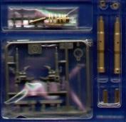 1/12 Kawasaki Ninja ZX-RR Front Fork Set