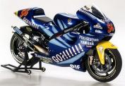 Tamiya - Tech 3 Yamaha YZR500