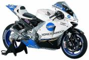 Konica Minolta Honda RC211V '06 - 1:12 Motocycle - Tamiya