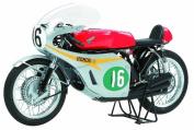 TAMIYA Bike Kit 1:12 14113 Honda RC166 50th Anniversary