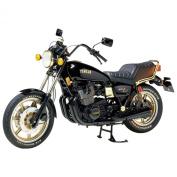 Tamiya - Yamaha XS1100 Midnight Special