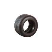 50938 Rear Tyre w/Inner Sponge F201