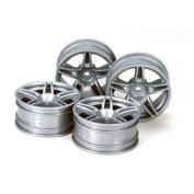 Tamiya Wheels (4)