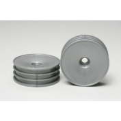 51261 Off-Road Dish Wheels Front