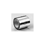 53351 Aluminium Reinforced Tape
