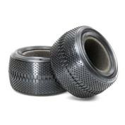 Dual Block Tyres C Rear 62/35