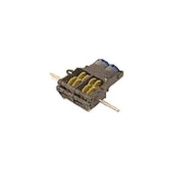 70097 Twin Motor Gearbox Assembly Set