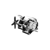 72003 Hi-Pwr Gearbox High Efficiency Kit