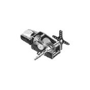 72004 Worm Gearbox High Efficiency Kit