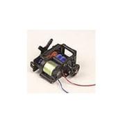 72005 6-Spd Gearbox High Efficiency Kit
